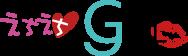 【えちえちGirl】(会える出会い系PCMAXとグラドル疑似動とVRグラビア紹介